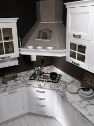 cucine con piano cottura ad angolo best cucine per angolo cottura images ideas design 2017