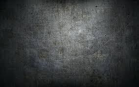 black textured wallpaper wallpapers for laptops a download u2013 kargo