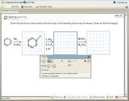 chemistry archive july 17 2016 chegg com