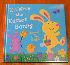 easter bunny book easter books for kids part 3 comfy chair