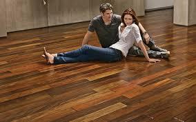 walnut hardwood floor and walnut hardwood flooring prefinished