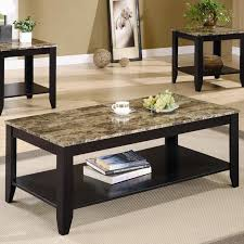 livingroom table living room small coffee table with rounded look and glass top