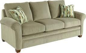 La Z Boy Sofa Slipcover Lazy Boy Couch Recliner Repair 130 Lazy Boy Double Recliner