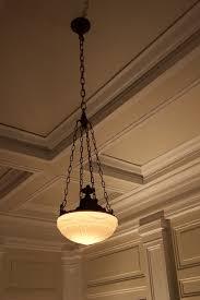 antique light bulb fixtures vintage factory lighting reclaimed industrial fluorescent light