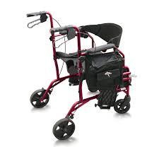 Transport Chairs Lightweight Transport Wheelchairs U2013 Lightweight Wheelchairs Travel