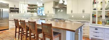 wood kitchen cabinet door manufacturers elias woodwork cabinet component manufacturer 1 800 665 0623