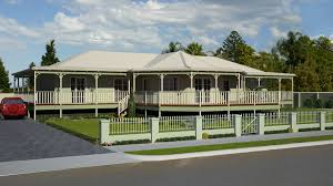 Pole Home Designs Gold Coast Total Home Frames Timber Framed Energy Efficient Stumped And