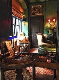 boston home interiors 24 hours in boston quintessence