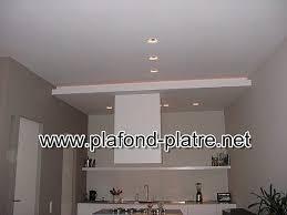 plaque alu cuisine cuisine plaque alu cuisine lovely best credence cuisine mdf 3d