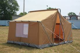 wall tent wall tent cing tents wall tents wall tent for cing