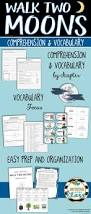 top 25 best walk two moons ideas on pinterest paper towns theme