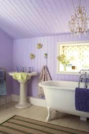 lavender bathroom ideas accessories comely ideas about lavender bathroom purple