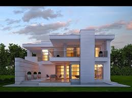 contemporary modern house modern house contemporary house modern homes