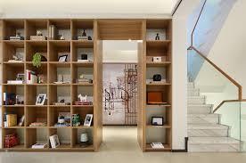 bookshelf free pictures on pixabay