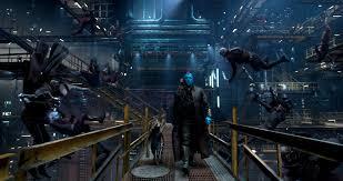chambre d hotes h駻ault 星際異攻隊2 外星b咖的成長冒險 自訂模板