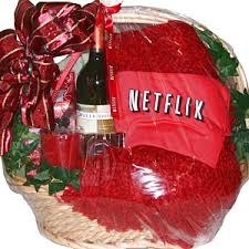 Gift Baskets Los Angeles Fancifull Gift Baskets Los Angeles Hollywood California