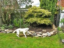 small garden rockery u2013 cicaki