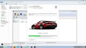 corel draw x7 crack 64 bit free download free full download and install corel draw x7 graphics suite full