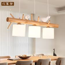 Hanging Fluorescent Light Fixtures by Online Buy Wholesale Hanging Fluorescent Light From China Hanging