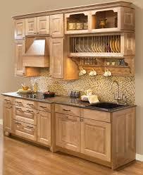 kitchen designs melbourne kitchen kitchen update ideas sleek kitchen designs sample