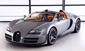 sport cars sports cars supercarspro