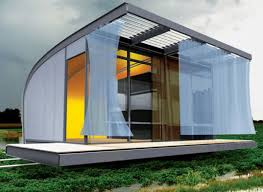 por que casas modulares madrid se considera infravalorado de tasadores hipotecables las casa prefabricadas