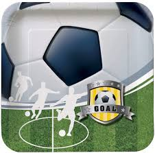 soccer party supplies soccer parties4less net party supplies party favors party