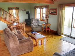 living room groups large cabin great for groups vrbo