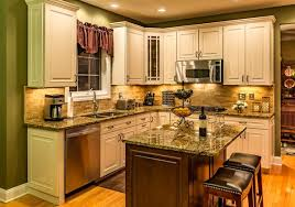 kitchen cabinet refacing u0026 remodeling in albany ny u0026 saratoga springs
