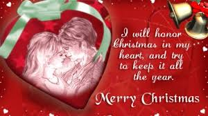 christmas quotes for christmas cards u0026 holiday card quotes