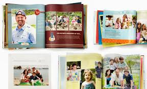 Making A Photo Album Father U0027s Day Photo Books Make A Fathers Day Book Online Shutterfly