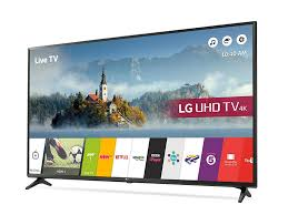 amazon black friday lg amazon prime day best tv deals the independent