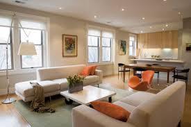 Open Concept Interior Design Ideas Open Plan Apartment Interior Design Ideas Open Plan Apartment