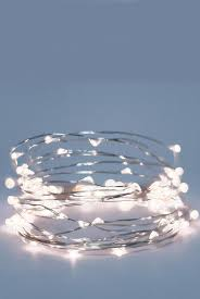 Firefly Led String Lights by 7 Best Decor Winter Wonderland Perfect Settings Images On
