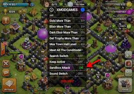 x mod game download free top 8 game hacker apps for android with without root dr fone