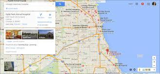 How To Correct Google Maps Google Maps Fix A Location Marker U2013 Welcome To The Beyond Indigo