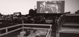 the history of the drive in movie theater arts u0026 culture