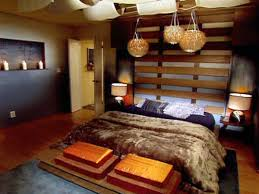 Japanese Bedroom Modern And Futuristic Japanese Bedroom Design Gallery Home
