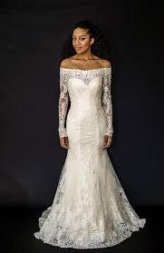 wedding dress designers vosoi com