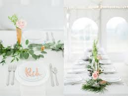 wedding venues west michigan best 25 michigan wedding venues ideas on wedding