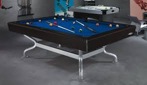 brunswick contender pool table brunswick contender apollo acquire