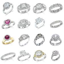 famous jewelers engagements rings gregory mikaelian u0026 sons jewelry