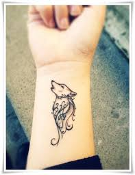 73 amazing wolf designs small wolf wolf tattoos