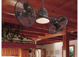 industrial style ceiling fans industrial ceiling fan info brilliant style with regard to 18