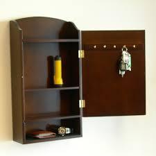 Letter Shelf Letter Holders