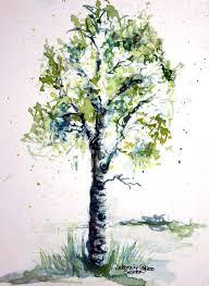 aspen trees tattoos