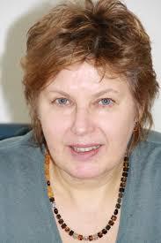 Dr Bade Programme Rights Vandenhoeck U0026 Ruprecht