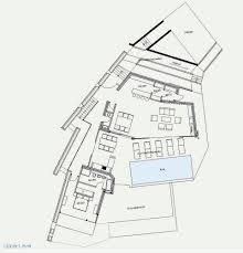 614 best arq drawing images on pinterest architecture 614 best arq drawing images on pinterest architecture architecture drawings and architecture plan