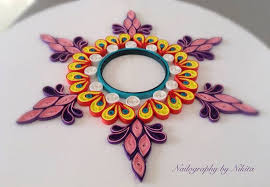 quilling designs quilling candle holder designs wonderful fireplace creative fresh on