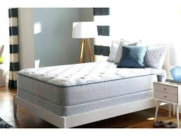 Bed And Mattress Set Sale Size Bed And Mattress Large Size Of King Size Mattress